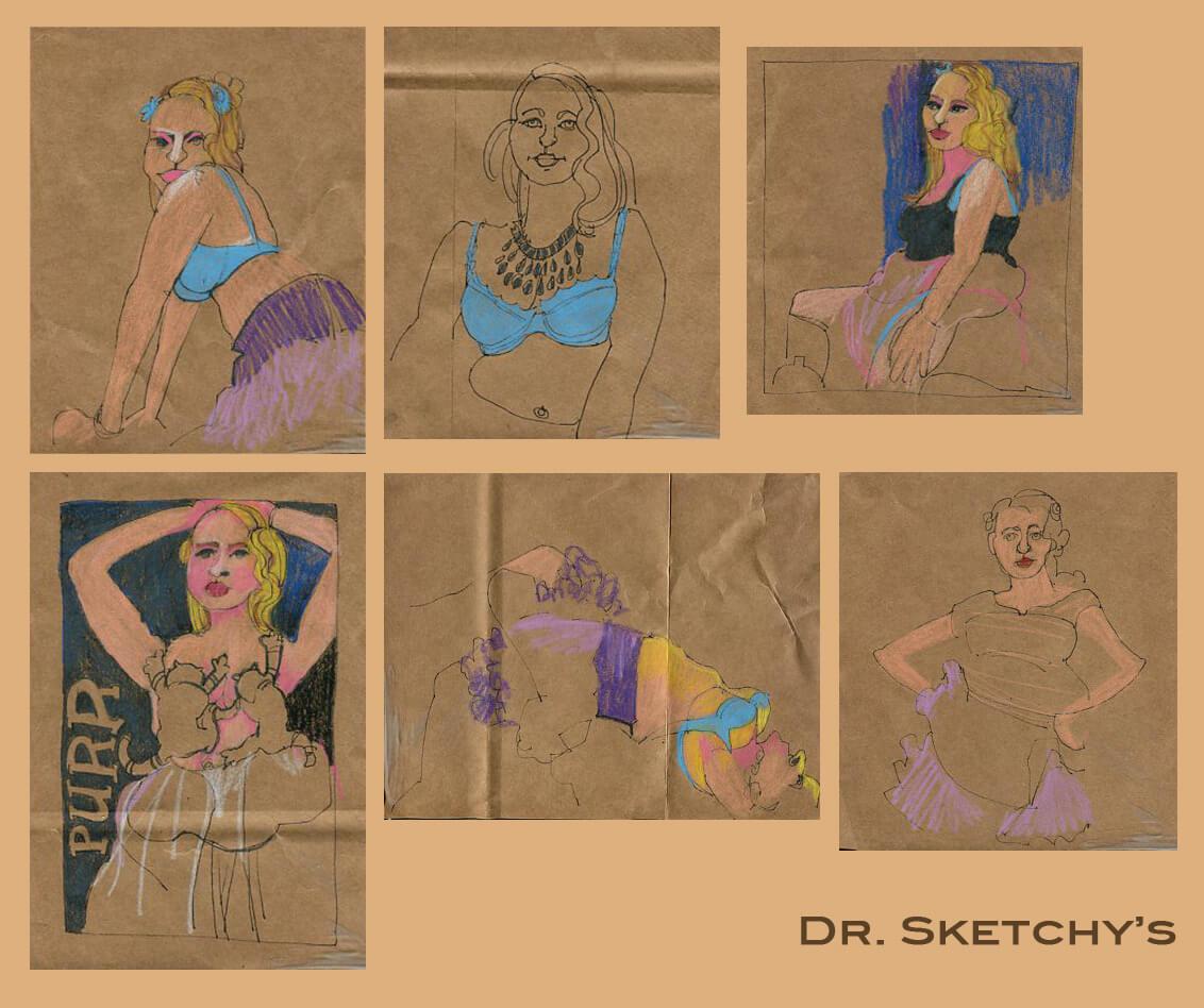 dr-sketchys-048