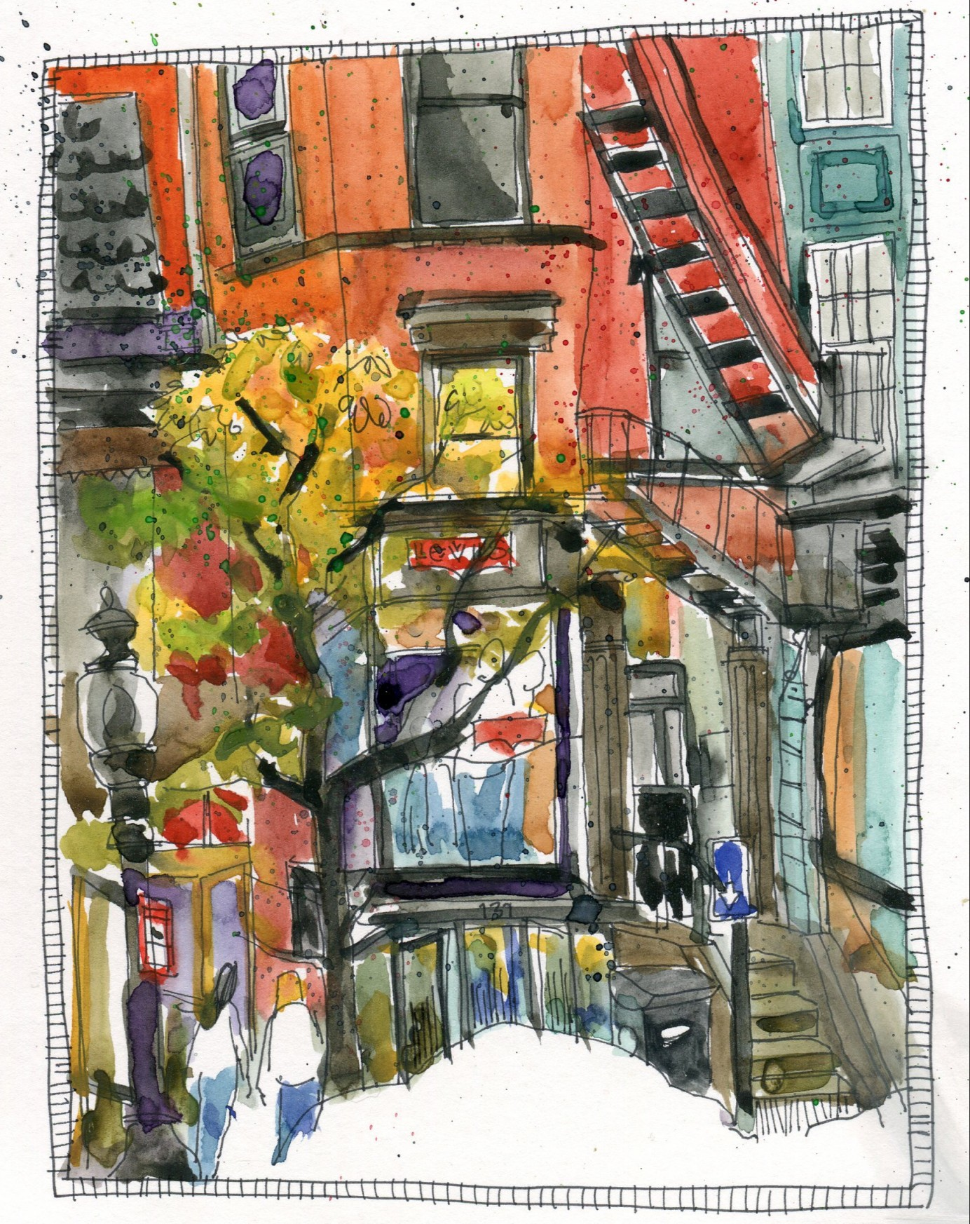 newbury-street